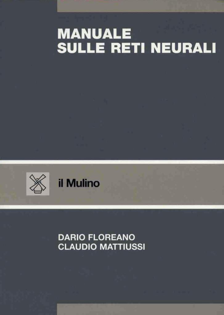 Reti-neurali-Cover-727×1024