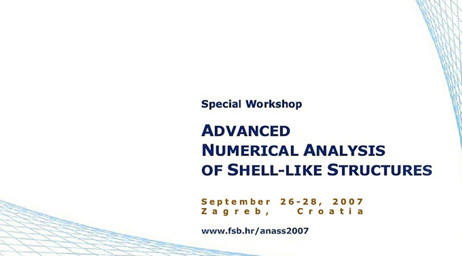 Evolutionary Structural Optimization in Shell Design