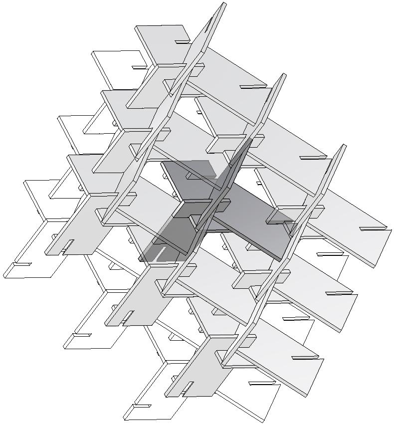 conf-pugnale-fan-05a