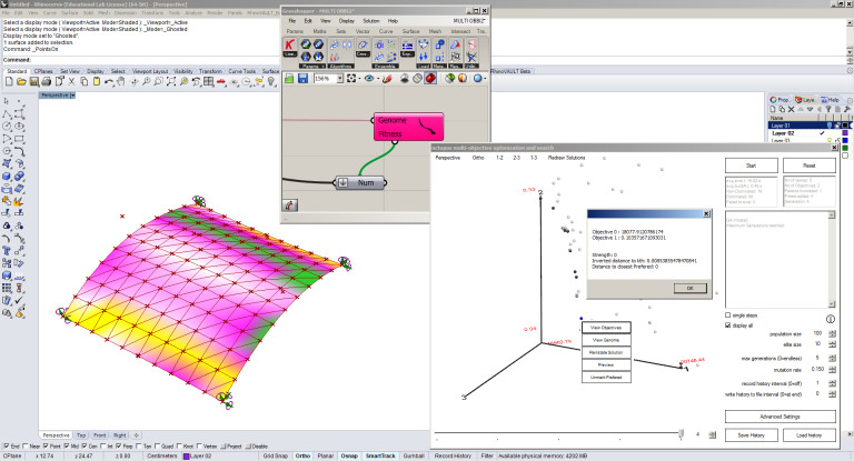 multi-objective-screenshot-768×415