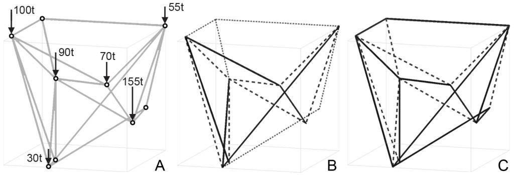 ch-pizzigoni-figura-23-1-1024×350