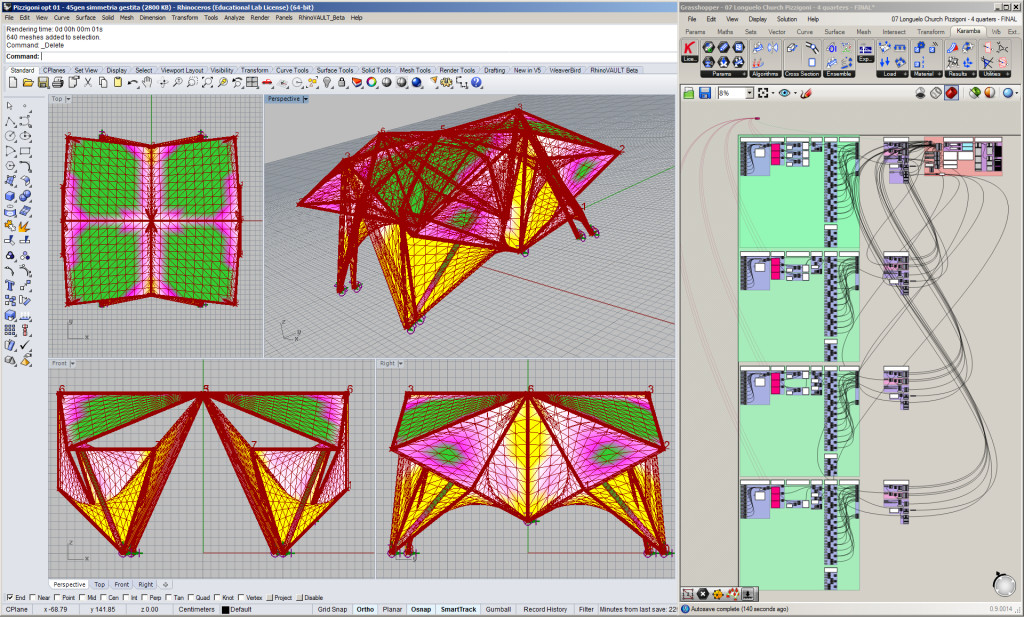 pizzi-screenshot5-1024×617