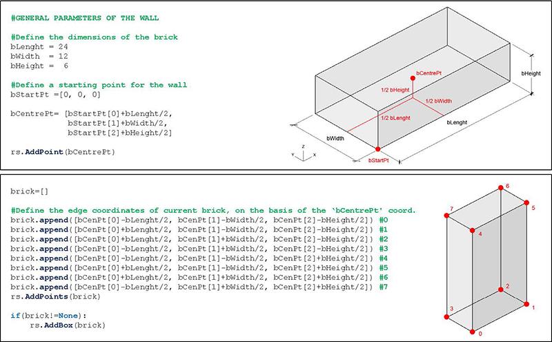 Parametric-wall-image1-NEW-WWW
