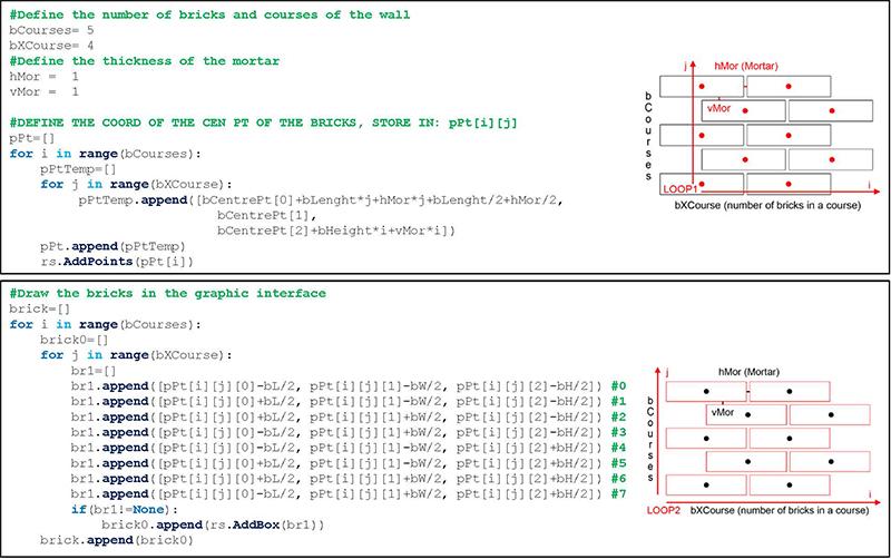 Parametric-wall-image2-NEW-WWW