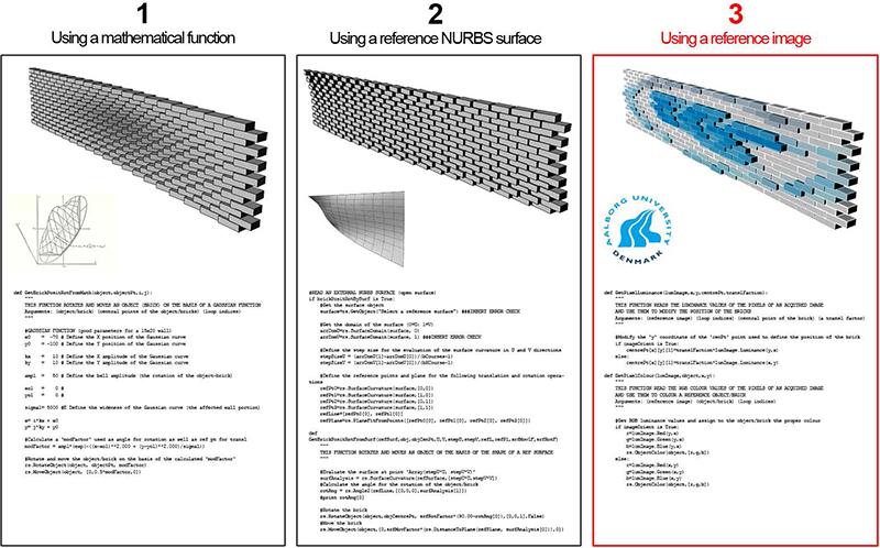 Parametric-wall-image3-NEW-WWW