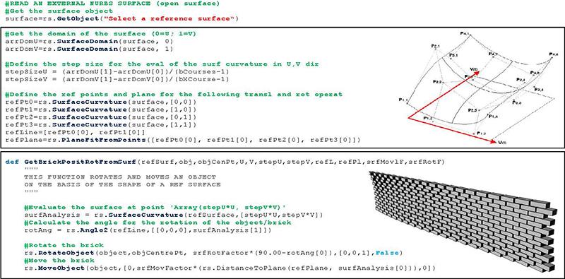 Parametric-wall-image5-NEW-WWW