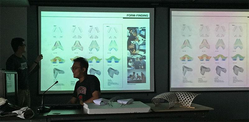 Workshop-images-04