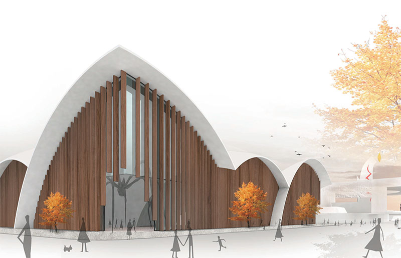 Canada-Pavilion-07