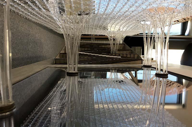 Swiss-Pavilion-05