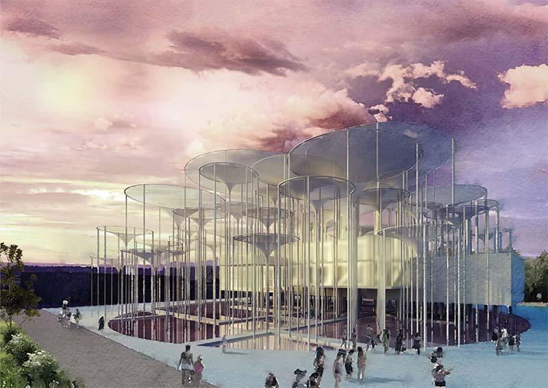 UK-Pavilion-03