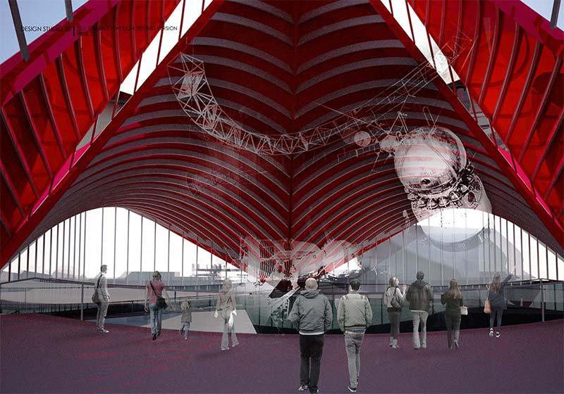 USSR-Pavilion-02