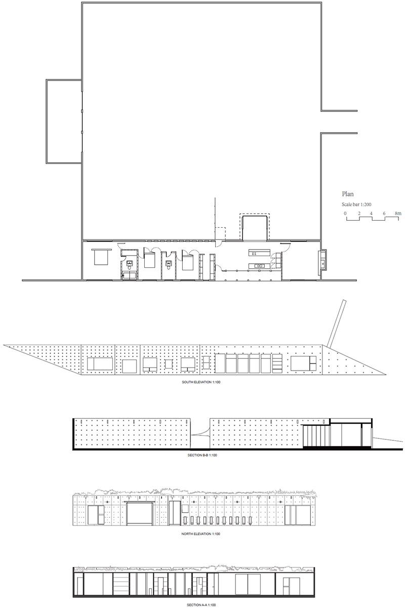 Design-brief-02