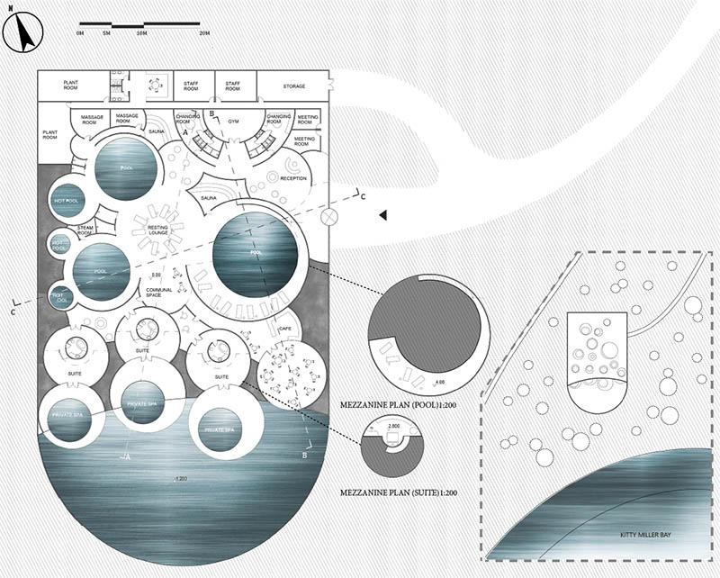 Project-2-Bubbles-03