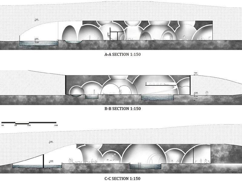 Project-2-Bubbles-04