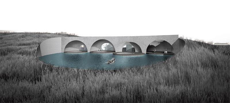 Project-2-Bubbles-05