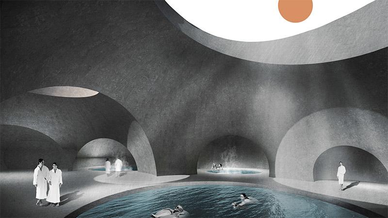 Project-2-Bubbles-06