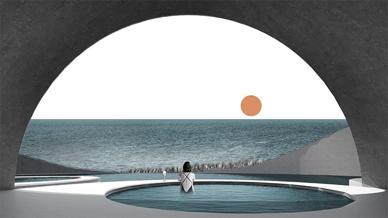 Project-2-Bubbles-07