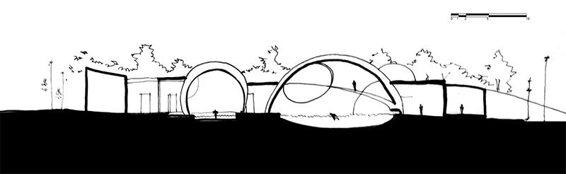 Project-2-Bubbles-12