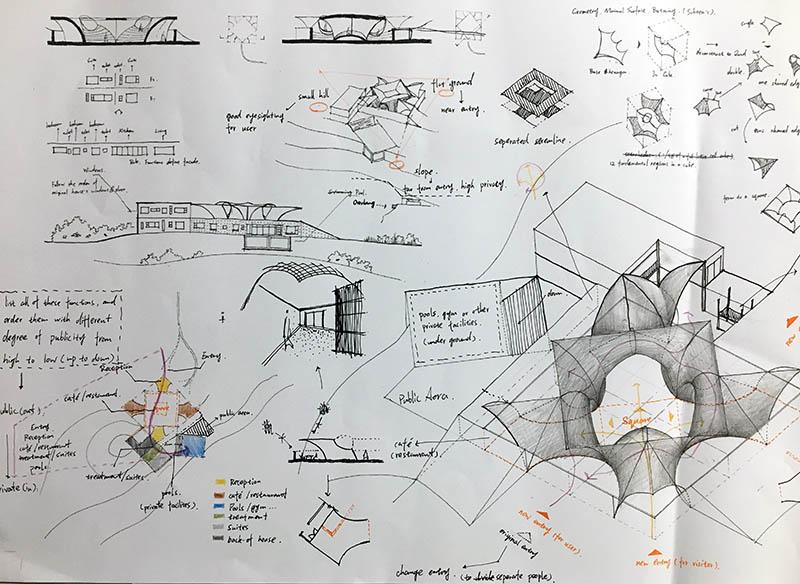 Project-4-Minimal-07