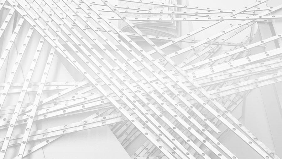 Gridshell Design & Fabrication